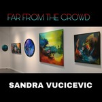 FAR FROM THE CROWD - Virtual Solo Show